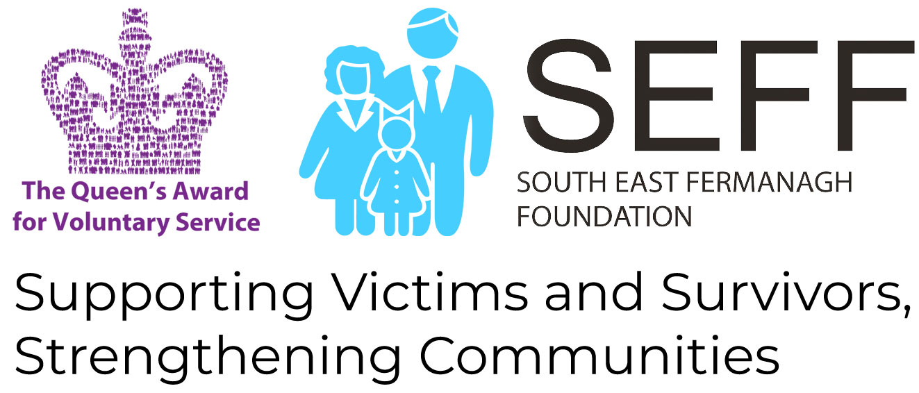 SEFF-logo
