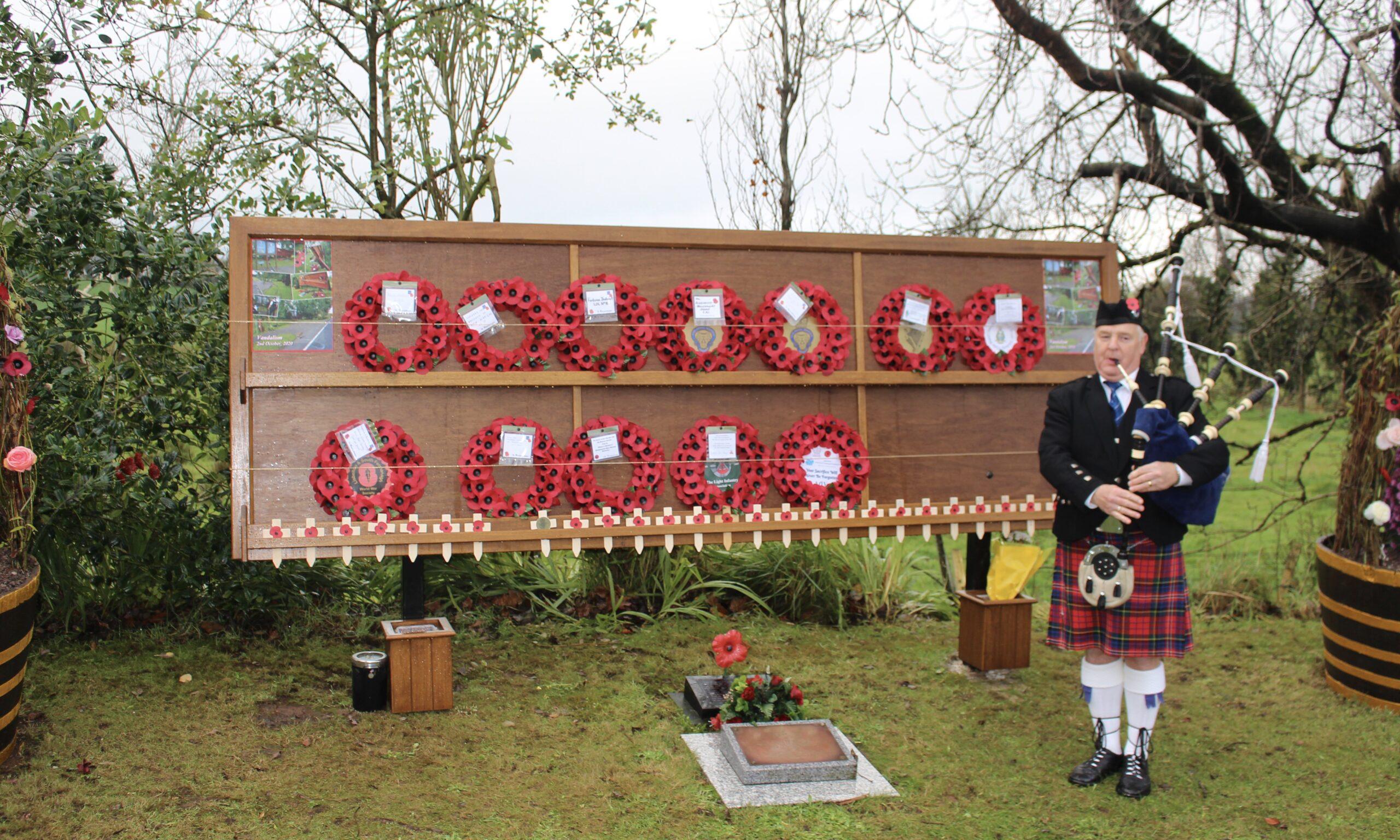 https://seff.org.uk/wp-content/uploads/2020/11/Remembrance-Ballygawley-scaled.jpeg