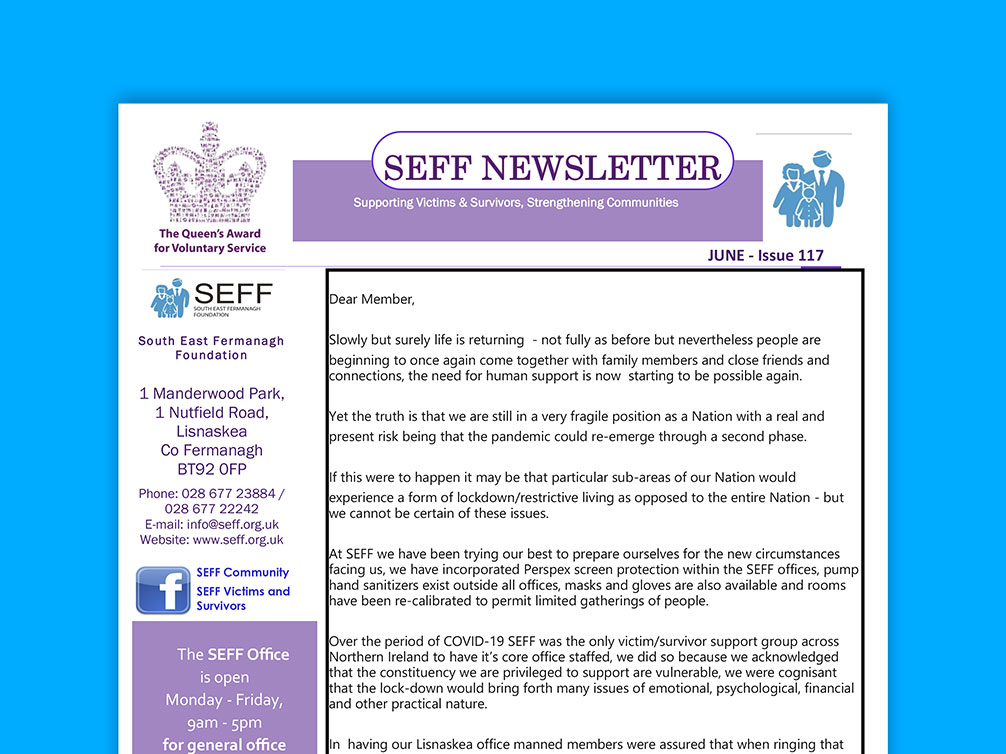https://seff.org.uk/wp-content/uploads/2020/11/newsletter.jpg