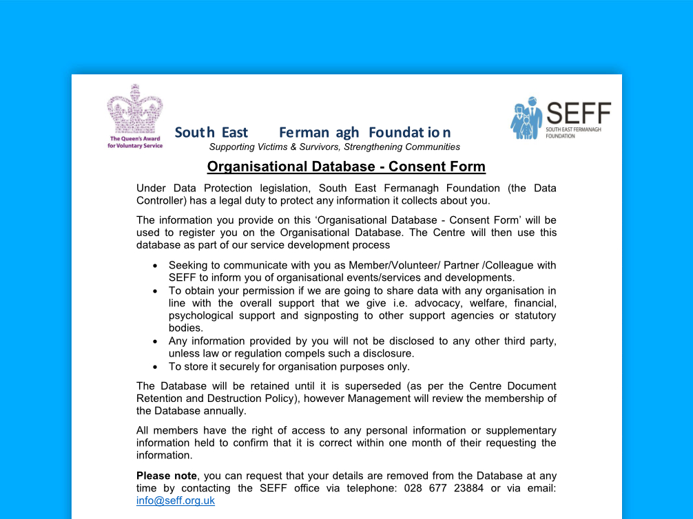 https://seff.org.uk/wp-content/uploads/2021/02/gdpr-form.jpg
